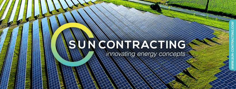 Sun Contracting